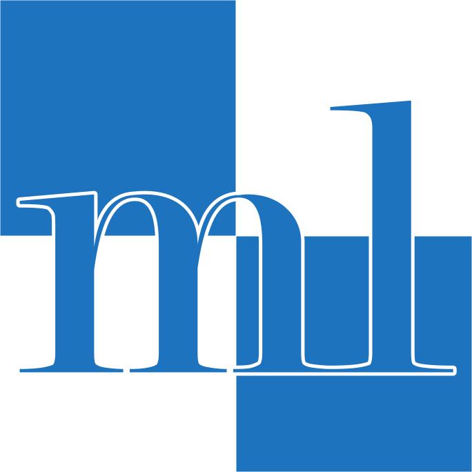 Milliliter.info